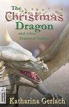 The Christmas Dragon and other Seasonal Stories