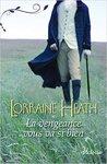 La Vengeance Vous Va Si Bien by Lorraine Heath