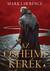 Az Osheimi Kerék (A vörös királynő háborúja, #3).