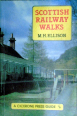 scottish-railway-walks-cicerone-guide