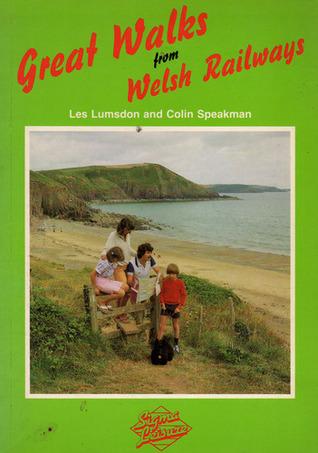great-walks-from-welsh-railways