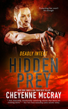 Hidden Prey (Deadly Intent, #1)