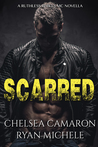 Scarred by Chelsea Camaron