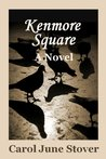 Kenmore Square by Carol June Stover