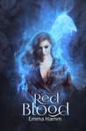 Red Blood (Series of Blood, #2)