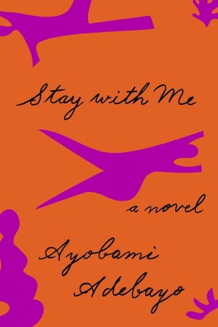 Image result for stay with me