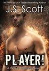 Player!: A Walker Brothers Novel