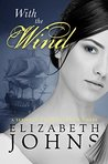 With the Wind (A Series of Elements #3)