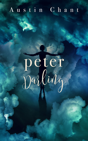 Peter Darling by Austin Chant thumbnail