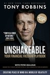 Unshakeable: Your...