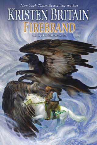 Image result for firebrand kristen britain