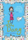 Ja, Darcy by Laura Dockrill