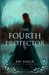 The Fourth Protector