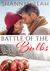Battle of the Bulbs by Shannyn Leah