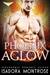 Phoenix Aglow (Alpha Phoeni...