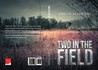Two in the Field by Amelia Allen-Ray