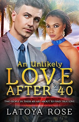 Fall In Love (Unlikely Book 1)
