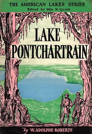 lake-pontchartrain-the-american-lakes-series