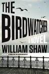 The Birdwatcher (DS Alexandra Cupidi #0/prequel)