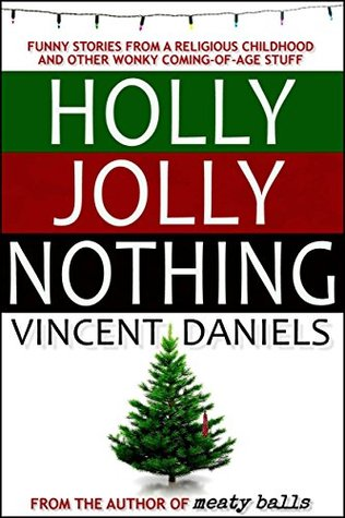 Holly Jolly Nothing