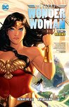 The Legend of Wonder Woman (2015-) Vol. 1: Origins