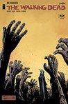 The Walking Dead, Issue #163 by Robert Kirkman