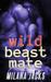 Wild Beast Mate