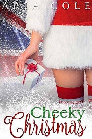 Cheeky Christmas