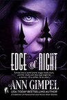 Edge of Night by Ann Gimpel