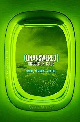 unanswered-discussion-guide