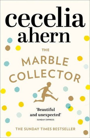 Ebook The Marble Collector by Cecelia Ahern PDF!