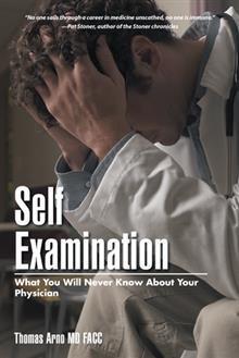 Self Examination by Thomas Arno MD Facc