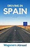 Driving In Spain:...