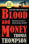 Blood and Money: ...