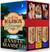 Bourbon Springs Box Set Volume II, Books 4-6 by Jennifer Bramseth