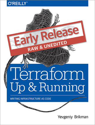 terraform-up-and-running-writing-infrastructure-as-code