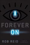Forever on: A Nov...