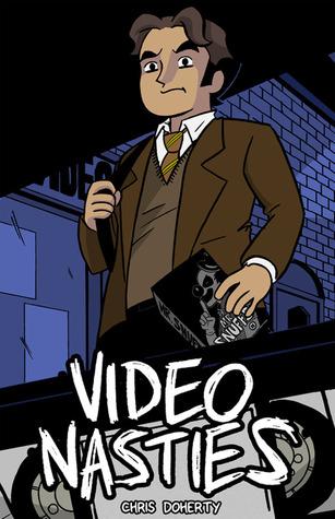 Video Nasties