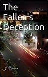 The Fallen's Deception