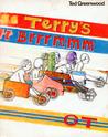 Terry's Brrrmmm Gt