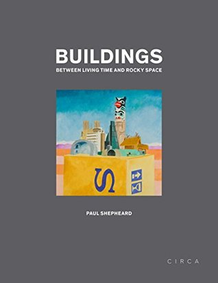 buildings-between-living-time-and-rocky-space