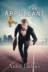 The Applicant (Busted Labs #1)