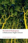 Download A Midsummer Night's Dream
