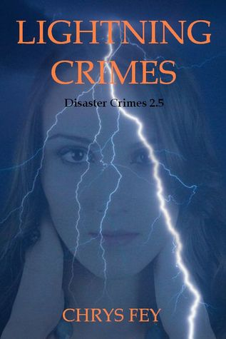 Lightening Crimes