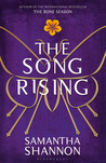 The Song Rising