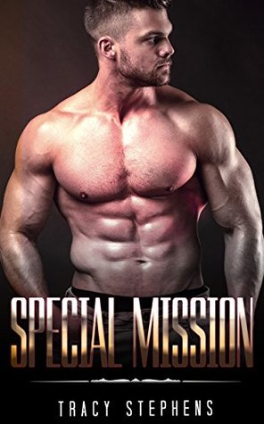 MILITARY ROMANCE: Special Mission (An Alpha Male Bady Boy Navy SEAL Contemporary Mystery Romance Collection) (Romance Collection Mix: Multiple Genres Book 3)