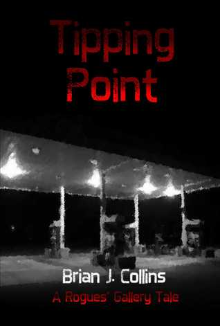 tipping-point-a-rogue-s-gallery-tale