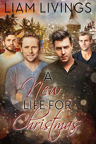 A New Life For Christmas
