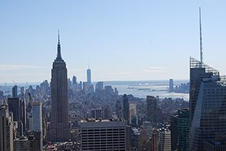 newyork hitoritabi+wasinton naiagara