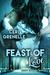 Feast of Love (Croft Holida...